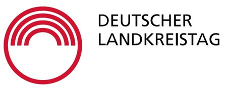 HsE_0066_DLT-Logo