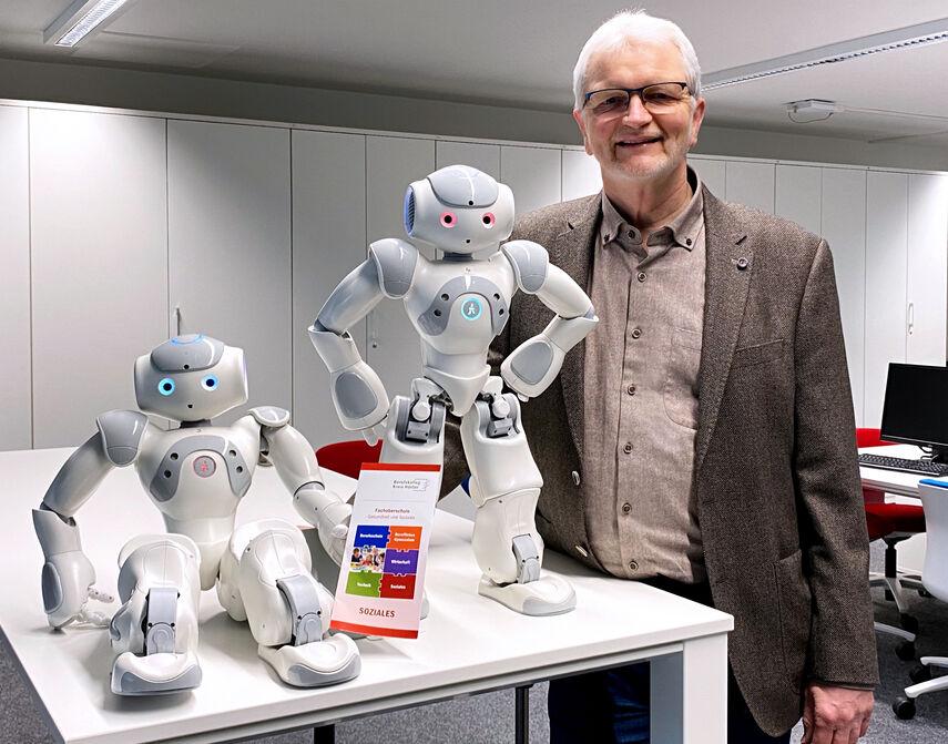 Humanoide-Roboter_Gesundheit-Soziales_BKHX